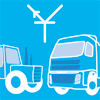 Commercial Vehicle Technology
